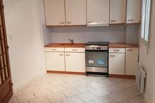 Location appartement - COULOMMIERS (77120) - 51.1 m² - 3 pièces