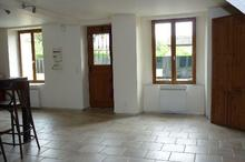 Location appartement - CRECY LA CHAPELLE (77580) - 46.7 m² - 2 pièces